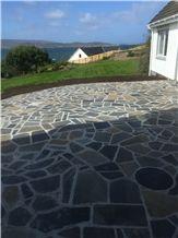 Caithness Stone Flagstone