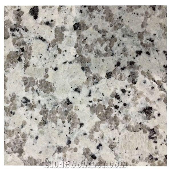 Bala white granite bala flower granite white flower granitechina bala white granite bala flower granite white flower granitechina white granite chinese whitewhite granite mightylinksfo
