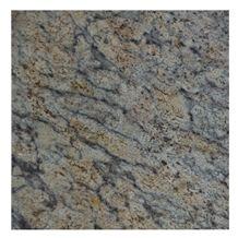 Cream Yellow Granite Tiles, Cream Flower Granite Slab, Golden Flower Granite,Cream Granite for Kitchen Counter Tops, Golden Granite for Bath Vanities