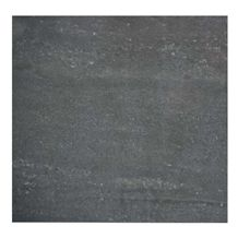 Silver Reale Marble,Grigia Marble,Jazz Grey Marble, Count Grey Marble, Chinese Grey Marble