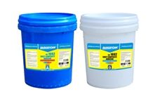 Magpow Sk-1692 Composite Adhesive