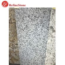 Bala White Granite Kitchen Countertops,High Quality Baxi White Granite Tops