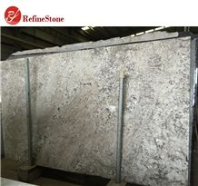Bianco Antico Delicatus Grey Marble Slabs and Tiles for Sale,Cheap Hotel Decorated Flooring Pattern Design and Wall Cladding Panel Covering