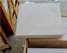 Free Sample Moon Ivory Beige Cream Marble Slabs Panel Honed Machine Cutting,French Pattern Wall Covering Tiles