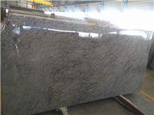 Spider Grey Marble Slabs, Morocco Grey Marble Slabs, Grigio Spider Marble Slabs, Grey Anaisian Marble,