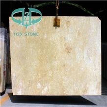 Amber Beige Gold Marble Slab,Pakistan Royal Golden Polished Marble, Beige Marble Tiles,Marble Decorated Tiles and Slab