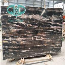 New Material Phantom Black Cut to Size, Floor & Wall Covering, Interior & Exterior Decoration, Fob Xiamen