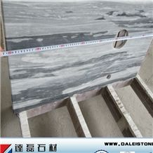 China Kitchen Bathroom Grey Granite Marble Blue Gold Sand Countertops,Bench Tops ,Kitchen Bar Top Worktops,Table ,Desk
