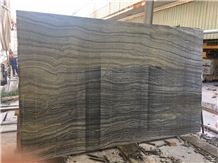 Black Wooden Marble,Imperial Black Marble,Bosco Marble,Black Forest,Tree Black,Antique Vein,Black Wood Vein,Wooden Black Marble,Hematite Black Marble