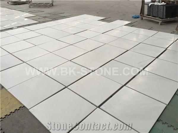 White Onyx Marble Pure Jade MarbleWhite Slabs Tile New Flooring Covering