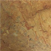 Giallo Antico Marble Slabs Tiles Italy
