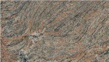Gran Pola Granite Slabs Tiles Brazil