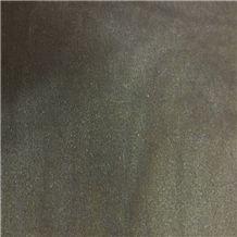 Grigio Bedonia Sandstone Slabs Tiles Itlay