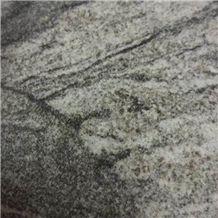 Kuppam Green Granite Slabs Tiles