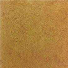Lemon Travertine Slabs Tiles Iran