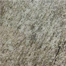 Pietra Perosa Quartzite Slabs Tiles