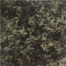 Piranshahr Granite Slabs Tiles Iran