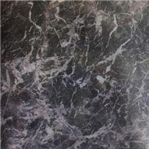 Tepeaca Jaspe Marble Slabs Tiles Mexico