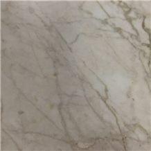 Uliano Venato Marble Slabs Tiles Italy