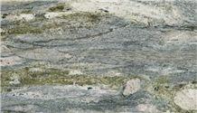 Verde Coto Granite Slabs Tiles Brazil
