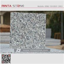 G436 Swan White Dallas Granite Goose Grey Gray Cheaper Stone
