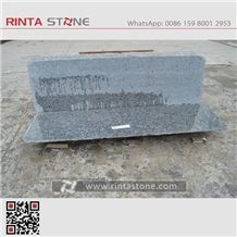 /products-601009/labrador-claro-royal-blue-pearl-granite-norway-lundhs-marina-stone-natural-luxurious-building-material-slabs-thin-tiles-skirting-pattern-countertop