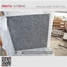 /products-601011/labrador-claro-royal-blue-pearl-granite-norway-lundhs-marina-stone-natural-luxurious-building-material-slabs-thin-tiles-skirting-pattern-countertop