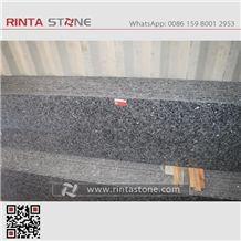 /products-600863/lundhs-royal-blue-pearl-granite-norway-natural-luxury-marina-blue-labrador-stone-big-slab-for-wall-floor-thin-tile-skirting-countertop-kitchen-tops
