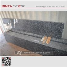 /products-600862/lundhs-royal-blue-pearl-granite-norway-natural-luxury-marina-blue-labrador-stone-big-slab-wall-floor-thin-tile-skirting-countertop-kitchen-tops-stairs
