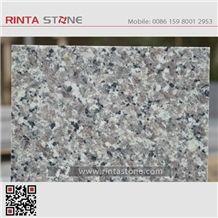 Swan White Dallas Granite Goose Grey Gray Cheaper Stone