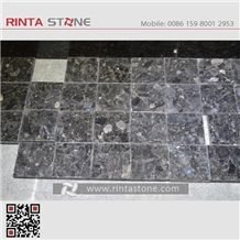 Volga Blue Irina Optima Star Granite Tiles