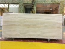Application Floor, Wall High Quality and Stable Quantity. Agate Onyx is Highly Used by Designers All over the World