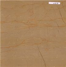 Emperor Gold Marble,Yellow Marble Tile