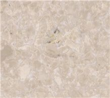 Bursa Light Cream Marble