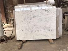Carrara Dolomite Tiles, Bianco Dolomite Marble
