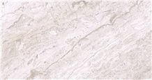 Diana Royal Marble Polished, Honed Slabs