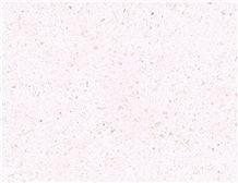 Zetta Limestone Crema & Zetta Limestone White & Zetta Limestone Fossil