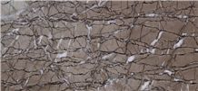 Rosso Antigua Marble Tiles & Slabs