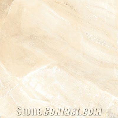 Bellissimo - Marble Looks Ceramic Tile from Kuwait