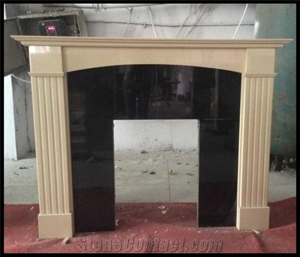 Fabulous Electric Fireplace Surround Antique Fireplace Mantel Modern Interior Design Ideas Oxytryabchikinfo