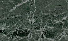 India Green Marble, Rajasthan Medium Green Marble