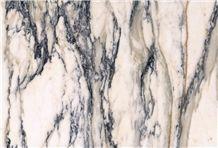 Net C Marble Slabs, Tiles