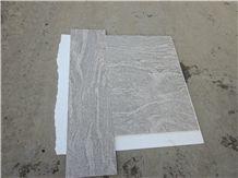 Wave Gold Granite, Granite Skirting, Pink Juparana Granite Tiles & Slabs, Juparana Gold Raw Edge Slabs