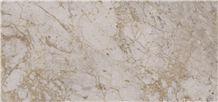 Poseidon Beige Marble Tiles & Slabs