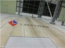White Wood,Sepergiante,Grey Wood Marble Floor Tiles