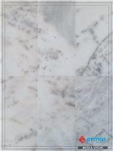 Mugla Sugar Marble Slabs & Tiles - White Marble