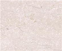 Noble Beige Marble, Prince Beige Marble Tiles & Slabs
