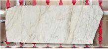 Calacatta Caldia Marble Slabs & Tiles