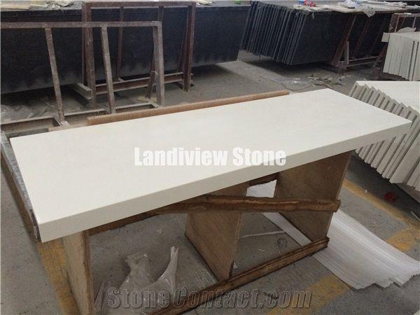 Quartz Table Tops Quartz Desk Top Table Top Design