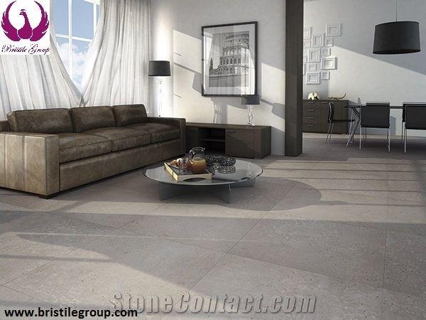 ceramic floor tile 60x60 grey ceramic